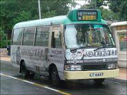 GMB16M-05