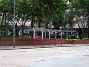 Heng Lam Street JR3 20180416