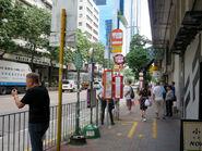 Lam Wah Street N 20180706