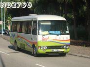 MH7759 NR924 RoyalPalms