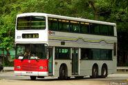 MTRB K74 233 HV8126