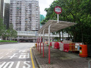 Mei Wan St N 20190705