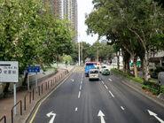Sha Tau Kok Road near Luenon1 20180313
