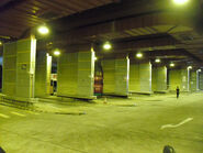 TKO Station4 1402