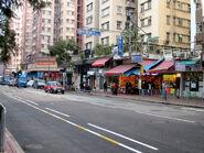 Tak Man Street E3 20171218
