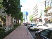 TinChiuStreet JR 20200620 2