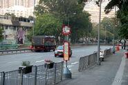 TsingYi-HongShingHouseCheungHongEstate-2574