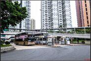 Tsing Yi Ferry 20141105