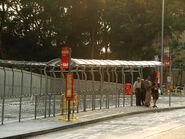 TungHingHse2 201210