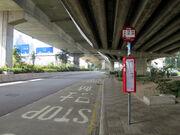 Tung Lo Wan Village E 20200115