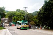 Tung Tsz Minibus Terminus-2