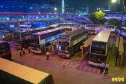 Wan Chai Ferry 20141004 -3
