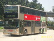 3ASV203 rt27 (2010-04-30)