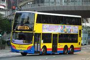 CTB 37A 9118 SE3144