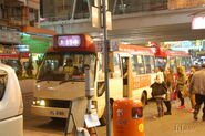 CausewayBay-LockhartRoadTerminus-2996