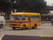 DW7877 SPLB