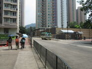 Fu Tai Estate 20130920-3