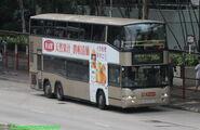 JD9772-290A