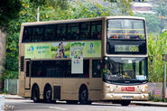 KMB 68R ASV4 JX9097