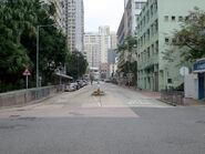 Kwong Lee Road near Tonkin W 20180218
