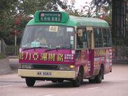 MA9563 KNGMB46