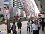 Saigon Street 1