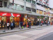 Shek Tong Tsui Complex