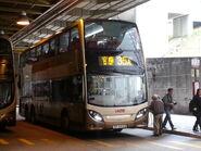 TF5532@35A(Shek Lei Tai Loong Street)