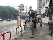 Tai Wai Market 20110925 2