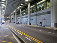 Terminal 1 & 2 I 20180303