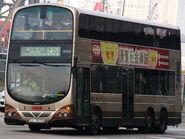 W212 K AVW LL3373 961