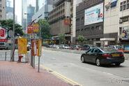 Wanchai-FenwickStreetHennessyRoad-7897