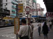 Wong Chuk Street CSWR 2