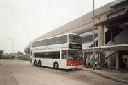 743 K76(MTR)