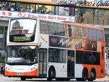 龍運巴士E32A線