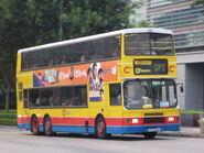 CTB 339 FG5290@SP1~20120823