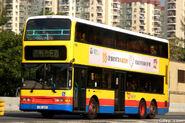 CTB E21 2231 JD107