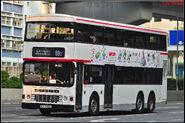 HJ7459-89D
