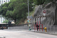 Hong Ning Road Park 2 20131103