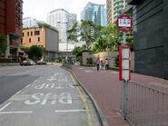 Hung Lai Road 20190926