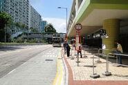 KTR Kowloon Bay RS-W1