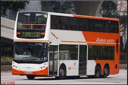 NV6762-E32-20140226