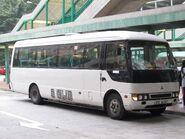 TWPlaza TY Route