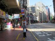 Tin Chong Street2 20191101