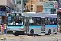VC1-CMB Free shuttle bus