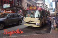 WF3618@PLB 71 MongKok HungHom