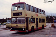 DG4335 87S
