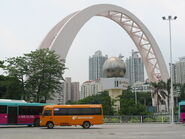 Futian Port 6