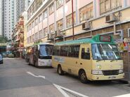 Ho Pui Street GMBT Jan13