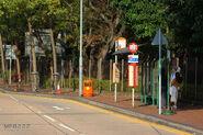 Hong Kong Polytechnic University, Chatham Rd S 201702 -1